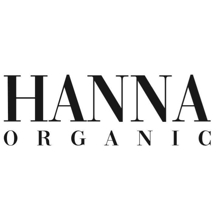 HANNA ORGANIC