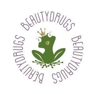 BEAUTY DRUGS