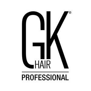 GKhair® Professional